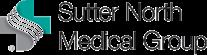 Sutter North