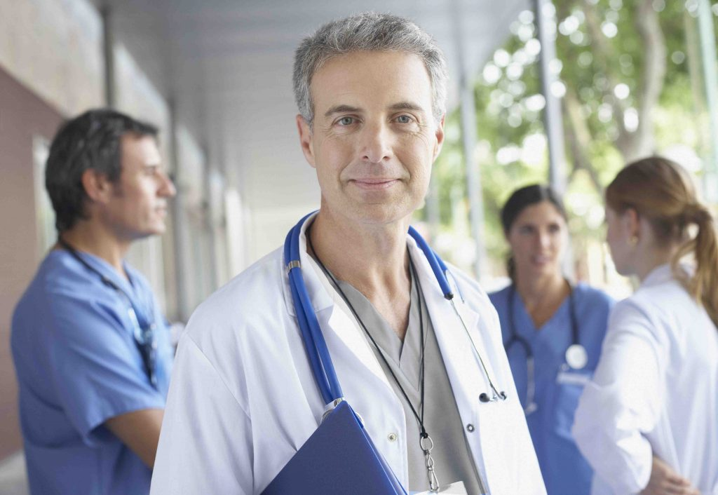 Physician Coaching and Mentoring - CPL